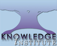 Knowledge Institute
